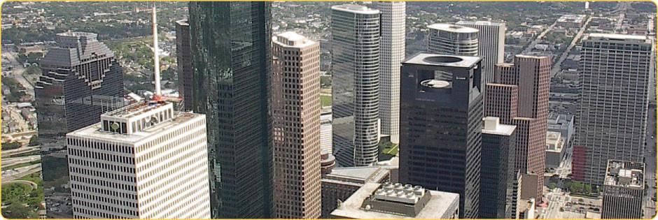 EnVibe_CorporateOffices_Houston