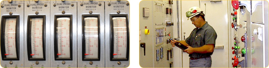 EnVibe_Vibration-Monitoring-System-Calibrations