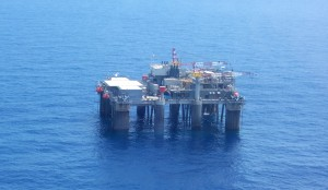 EnVibe_Off-Shore-Rig_Gulf-of-Mexico