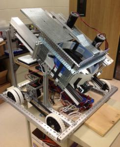 EnVibe_Furious-Falcons-Foster-HighSchool_Robot_4328_1_w