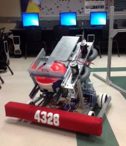 EnVibe_Furious-Falcons-Foster-HighSchool_Robot_4328_w