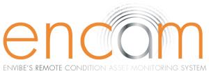 EnVibe_EnCAM_Remote Condition Asset Monitoring Service