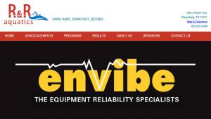 EnVibe_community-sponsorship_r-r-aquatics_envibe_logo