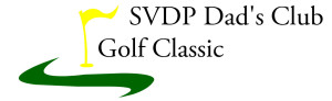 EnVibe_community-support_SVDP-Golf-Logo