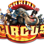 EnVibe_community-support_shrine-circus