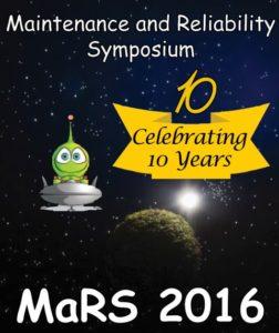 2016 MaRS logo.indd